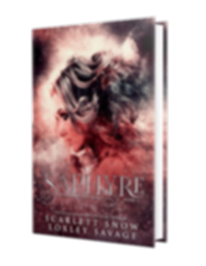 saphyre-3D.png