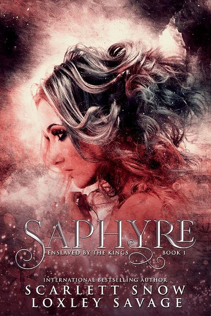 saphyre-ebook-complete (1).jpg