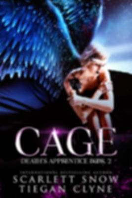 cage-ebook-complete.jpg