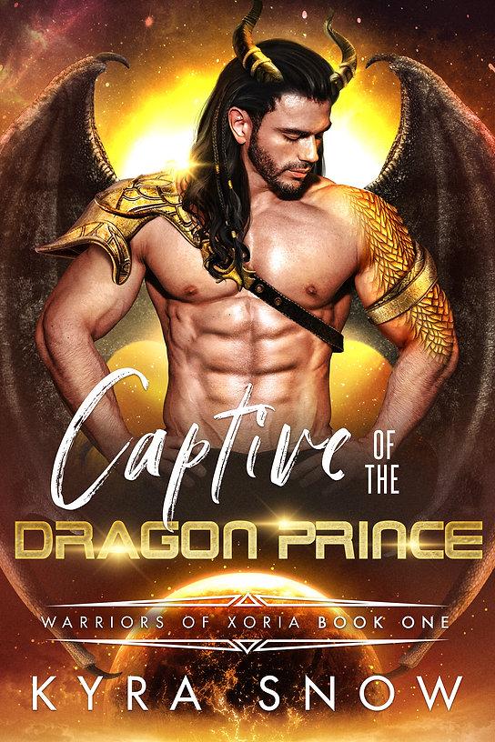 Captive of the Dragon Prince_FINAL.jpg