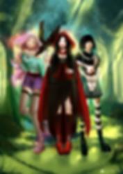 art_w__watermark_by_monochromacat_ddf8q2