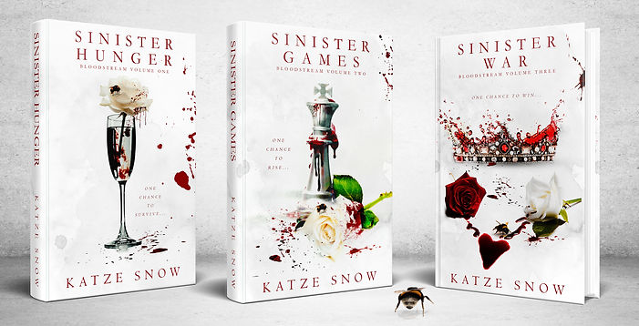 sinister war-3D-series.jpg