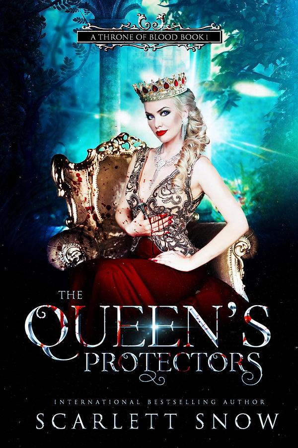 The queens protectors complete.jpg