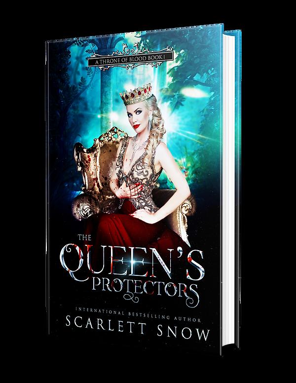 The queens protectors 3D.png