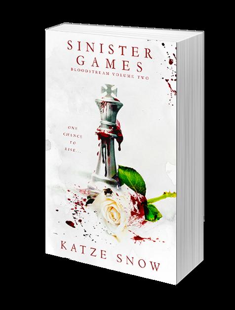 Sinister-games-3Drender.png