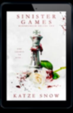 Sinister-games-3D-eReader.png