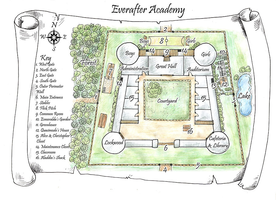 Everafter academy final colour_edited.jp