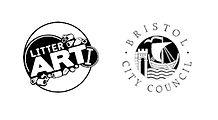 logo-littbcc.jpg