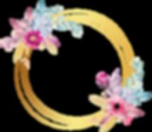 large_circle_Flower.png