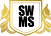 SWMS_badge_sml.png