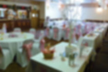 Riverside-Club2.jpg