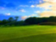 fairwood_3.jpg