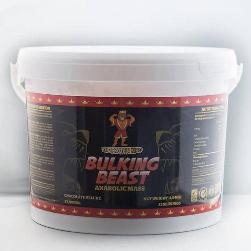 Bulking Beast