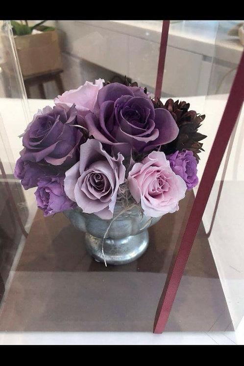 vase anthique-S