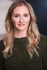 Kristen Brody