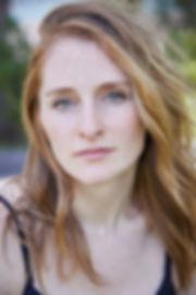 KristenBrody_headshot.jpg