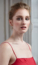 KristenBrody_headshot2.jpg