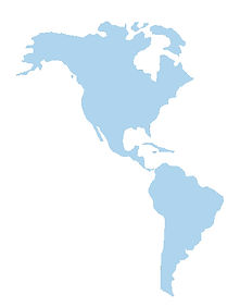 North America / Latin America Region