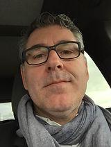 Jean Christophe Lago.JPG