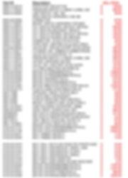 Separator Overstock p2.jpg