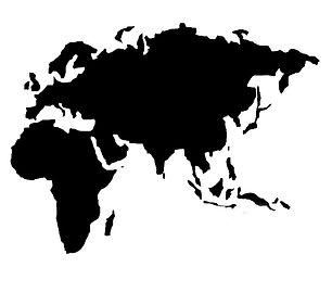 Europe / Asia / Africa Region