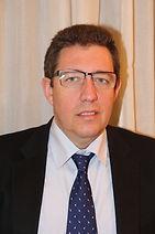 Jose Manuel Esteban.jpg