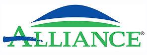 AllianceLogoweb.jpg