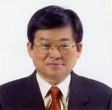 Mr KS Min.jpg
