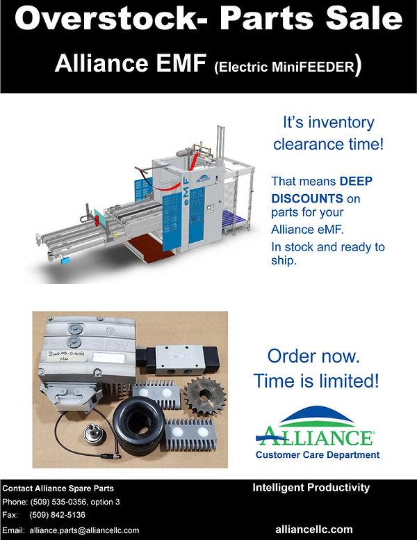 eMF Flyer-1.jpg