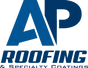 ap-roofing-logo.png