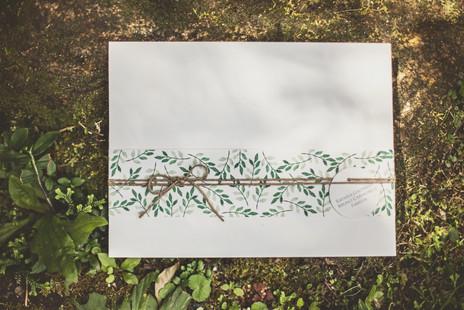 [Bia e Sergio] Studio Laura Campanella  - Makingof  -  0033.jpg