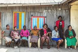 Mulheres que inspiram #livingpositive #e
