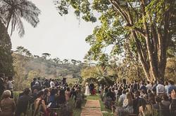 Cerimônia _ Marilia 💚Rodrigo _ mais inf