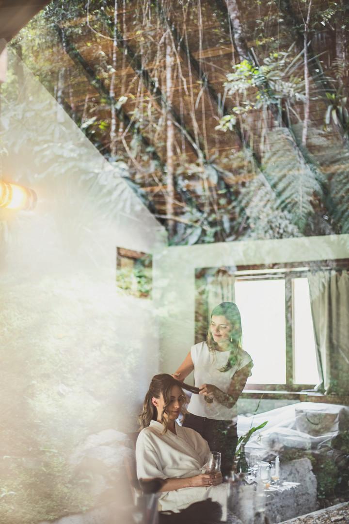 [Bia e Sergio] Studio Laura Campanella  - Makingof  -  0017.jpg