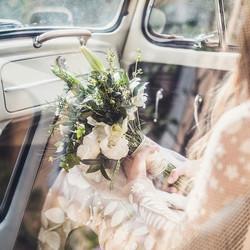 ✨Mary 💛 Pedro✨ #casamentomaryepedro #st