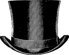 Clothing (60).png