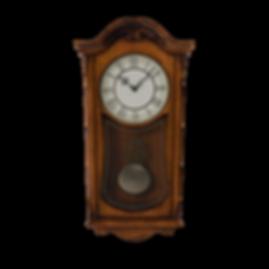 Classical Clock.H01.2k.png