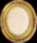 ovalgoldframe2.png