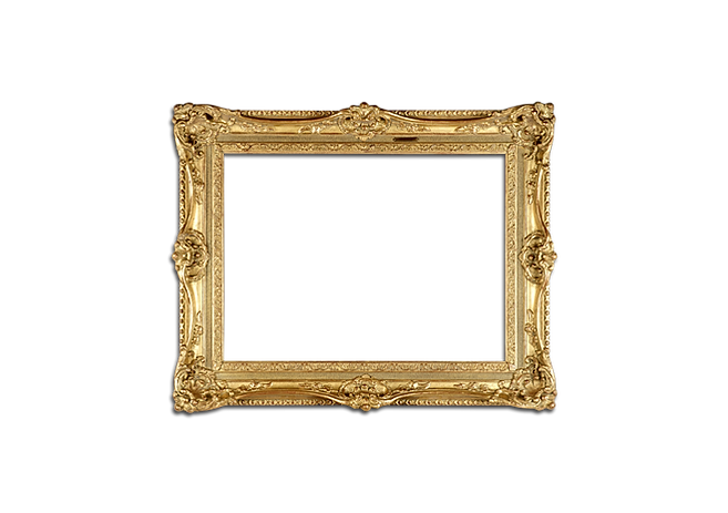 Gold Frame Landscape.png