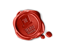 Dandy Threads Wax Seal.png