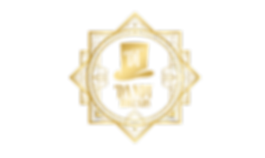 Art deco Gold Logo with text.png