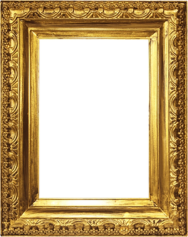 goldframeone.png