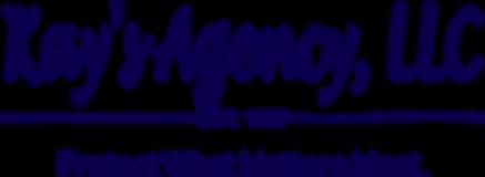 Auto Insurance Home Insurance