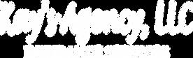 kays agency logo white.png