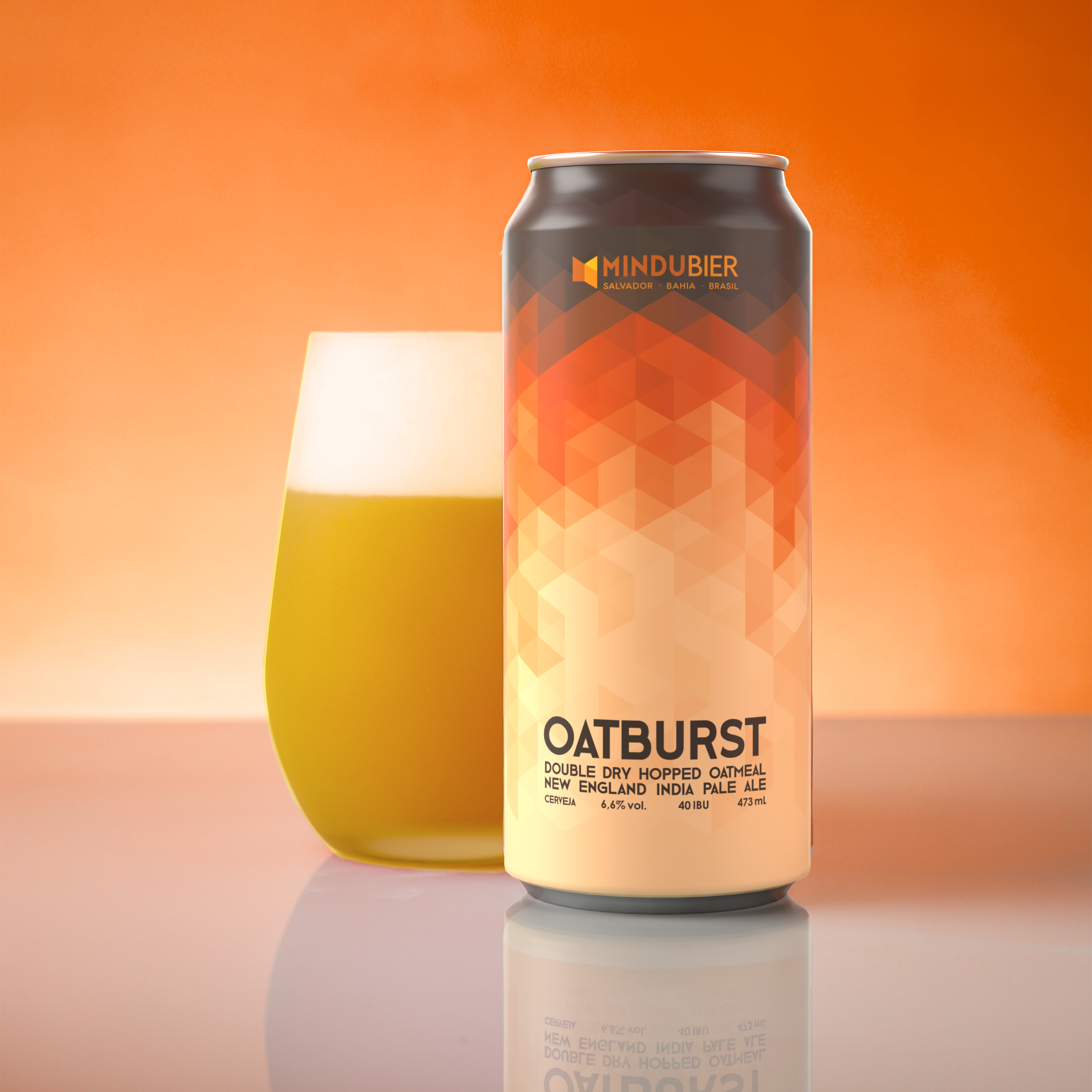 OatBurst