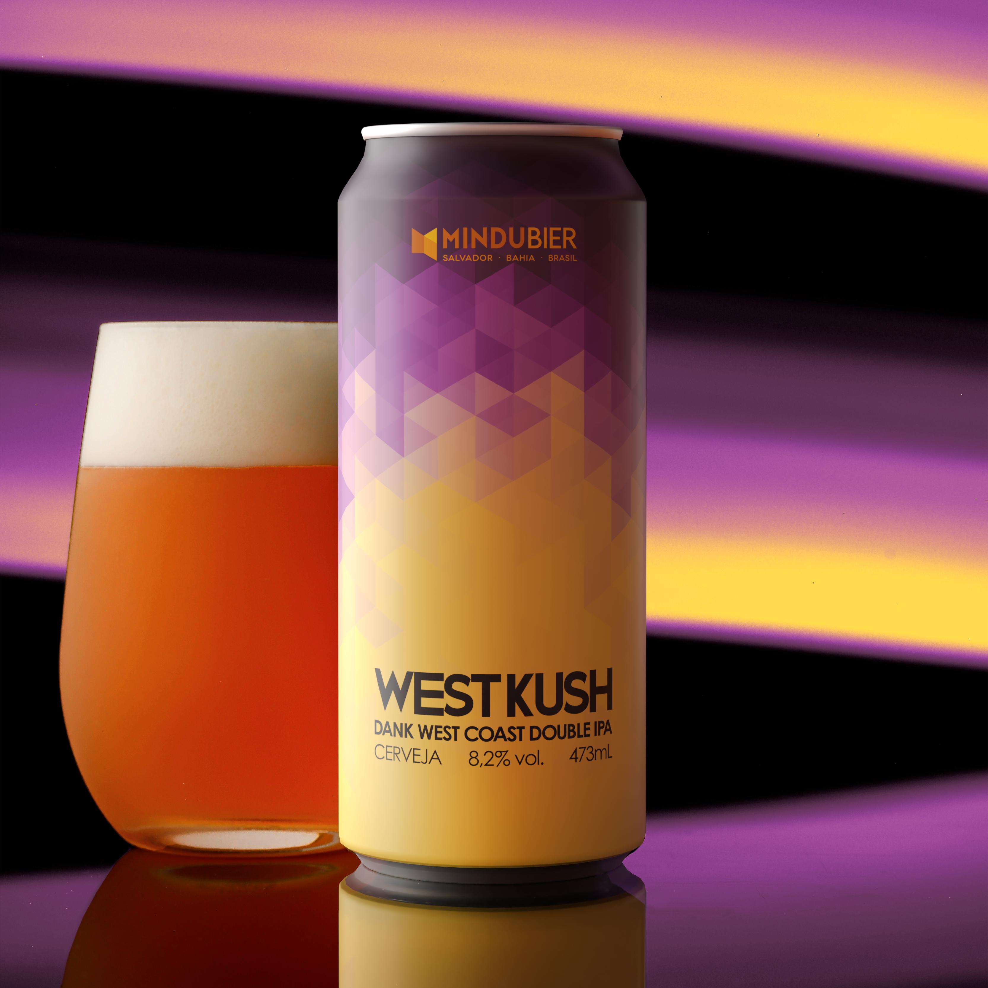 West Kush
