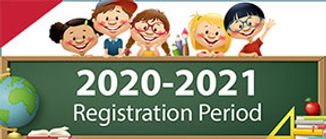 Registration-2020-2021-English.jpg