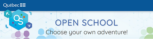 Open school.png