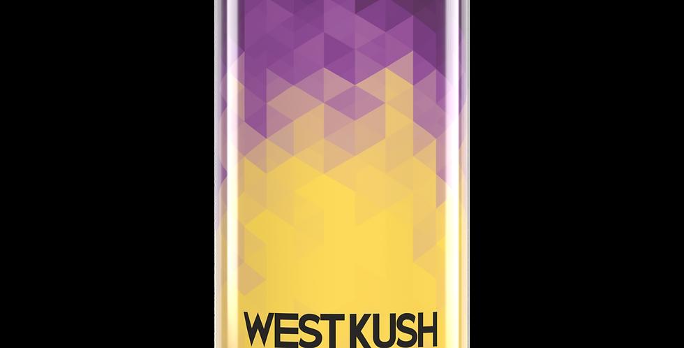West Kush (Dank West Coast Double IPA)
