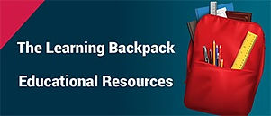 learning backpack.jpg